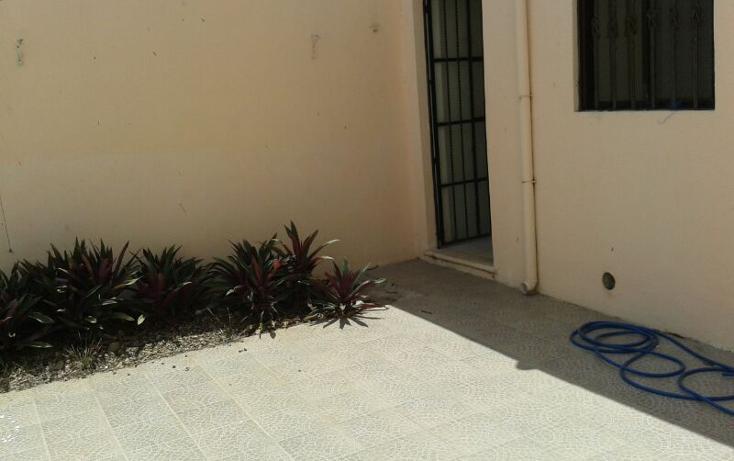Foto de casa en renta en  , montes de ame, mérida, yucatán, 1271091 No. 03