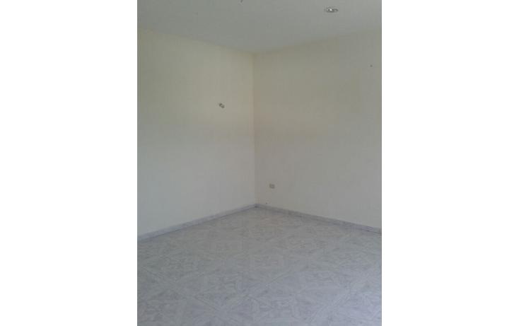 Foto de casa en renta en  , montes de ame, mérida, yucatán, 1271091 No. 05