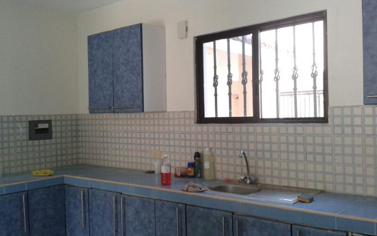 Foto de casa en renta en  , montes de ame, mérida, yucatán, 1271091 No. 06