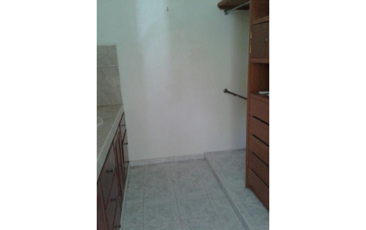 Foto de casa en renta en  , montes de ame, mérida, yucatán, 1271091 No. 07