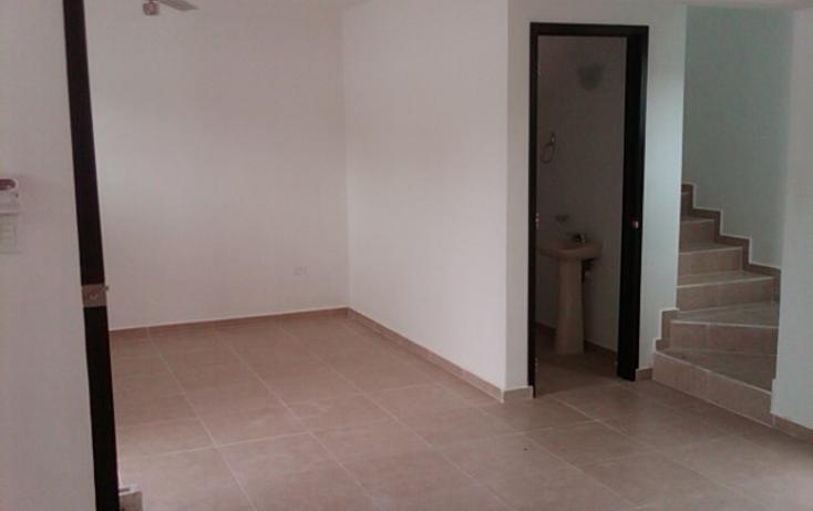 Foto de casa en renta en  , montes de ame, mérida, yucatán, 1282229 No. 06