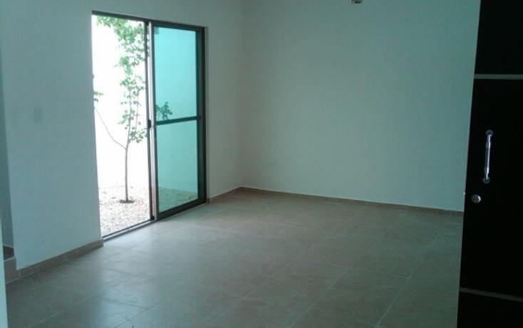 Foto de casa en renta en  , montes de ame, mérida, yucatán, 1282229 No. 07