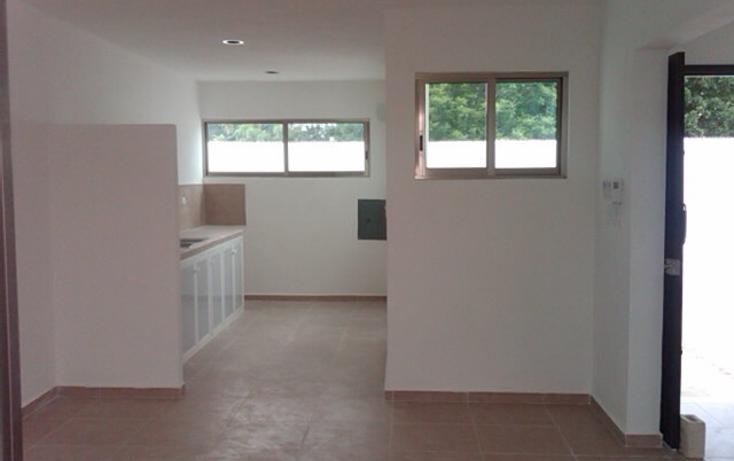 Foto de casa en renta en  , montes de ame, mérida, yucatán, 1282229 No. 08