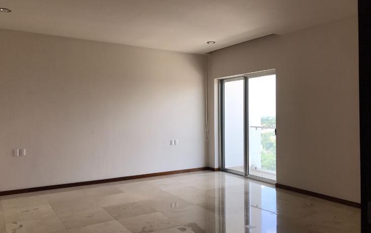 Foto de departamento en renta en, montes de ame, mérida, yucatán, 1286253 no 04