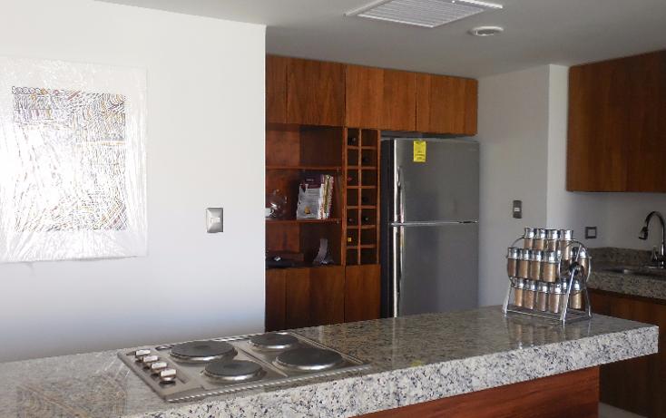 Foto de departamento en renta en  , montes de ame, mérida, yucatán, 1291333 No. 07
