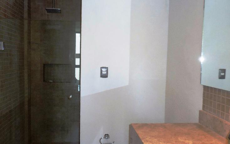 Foto de departamento en renta en, montes de ame, mérida, yucatán, 1291333 no 08