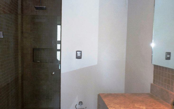 Foto de departamento en renta en  , montes de ame, mérida, yucatán, 1291333 No. 08