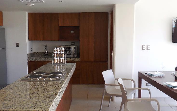 Foto de departamento en renta en  , montes de ame, mérida, yucatán, 1291333 No. 09
