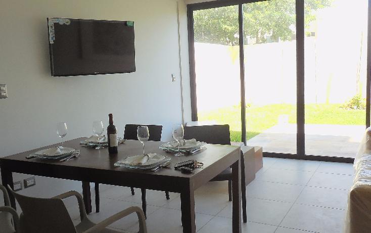 Foto de departamento en renta en, montes de ame, mérida, yucatán, 1291333 no 12