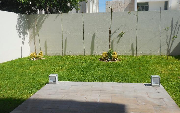 Foto de departamento en renta en  , montes de ame, mérida, yucatán, 1291333 No. 14
