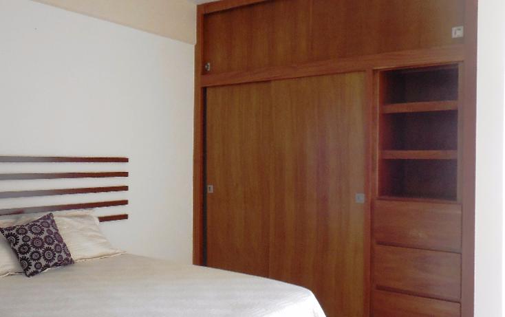 Foto de departamento en renta en  , montes de ame, mérida, yucatán, 1291333 No. 15