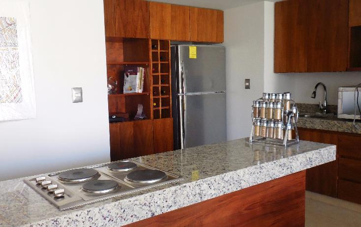 Foto de departamento en renta en  , montes de ame, mérida, yucatán, 1291333 No. 16
