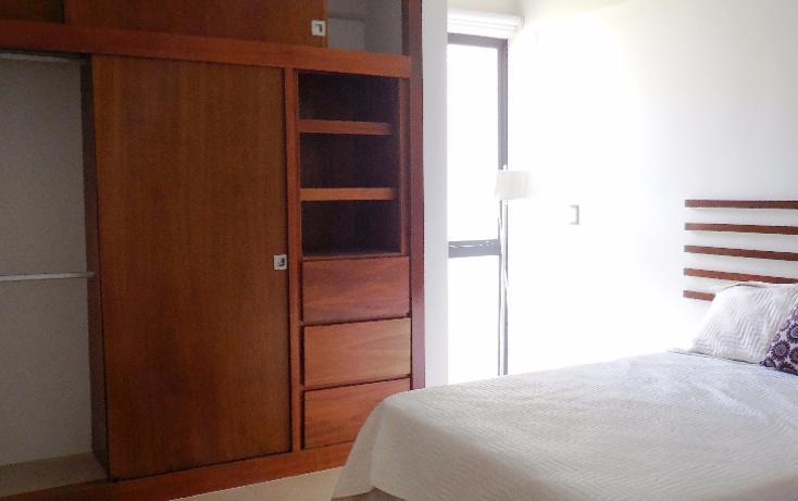 Foto de departamento en renta en  , montes de ame, mérida, yucatán, 1291333 No. 17