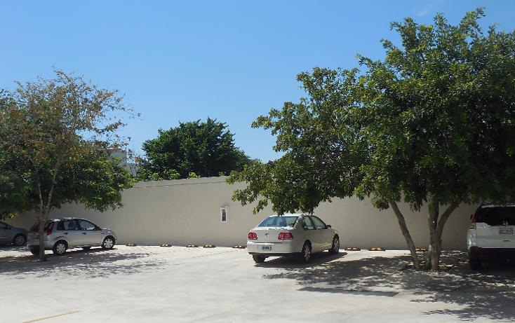 Foto de departamento en renta en  , montes de ame, mérida, yucatán, 1291333 No. 18