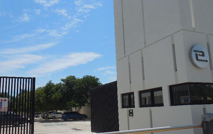Foto de departamento en renta en  , montes de ame, mérida, yucatán, 1291333 No. 19