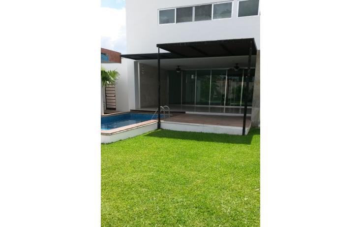 Foto de casa en venta en  , montes de ame, mérida, yucatán, 1291885 No. 02