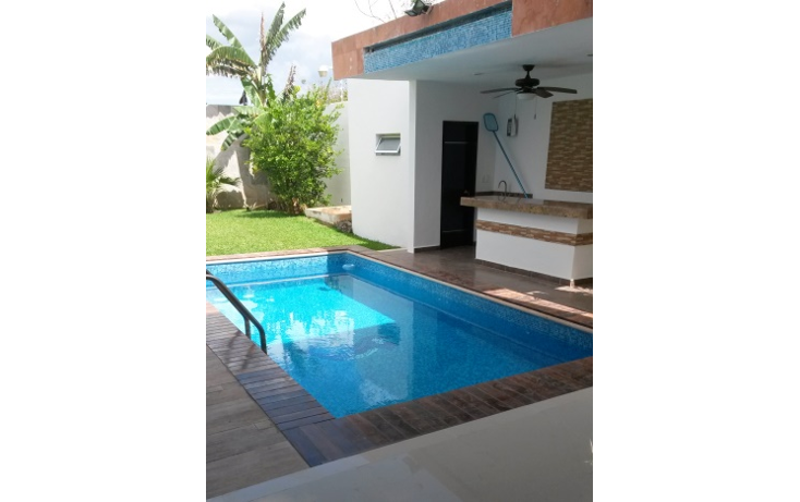 Foto de casa en venta en  , montes de ame, mérida, yucatán, 1291885 No. 03