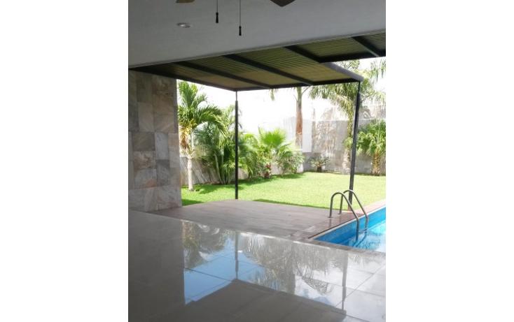 Foto de casa en venta en  , montes de ame, mérida, yucatán, 1291885 No. 04