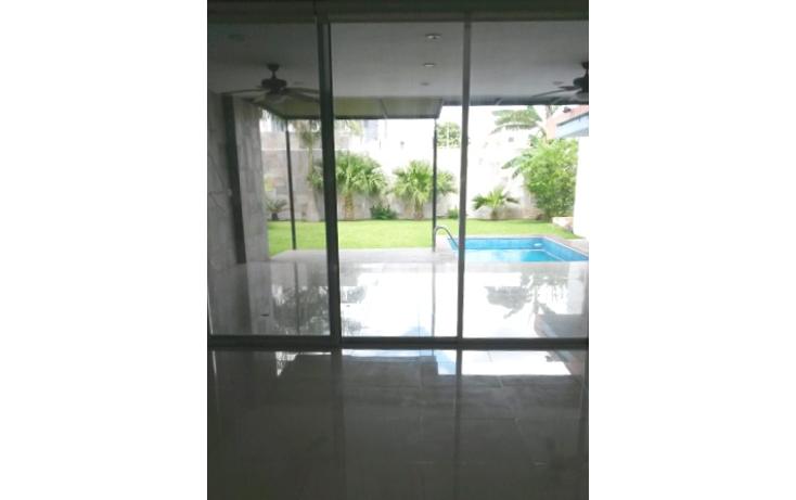 Foto de casa en venta en  , montes de ame, mérida, yucatán, 1291885 No. 05