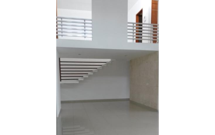 Foto de casa en venta en  , montes de ame, mérida, yucatán, 1291885 No. 06