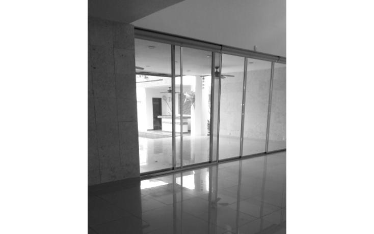 Foto de casa en venta en  , montes de ame, mérida, yucatán, 1291885 No. 07