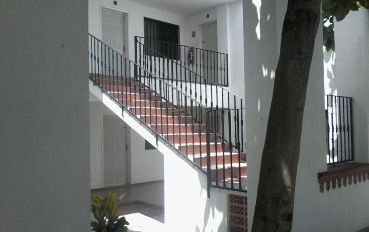 Foto de departamento en renta en, montes de ame, mérida, yucatán, 1294641 no 03