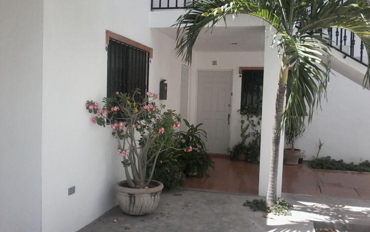 Foto de departamento en renta en, montes de ame, mérida, yucatán, 1294641 no 04