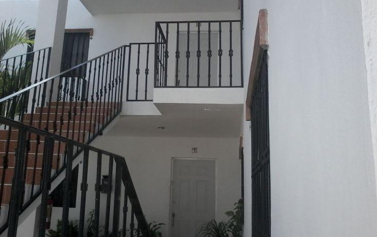 Foto de departamento en renta en, montes de ame, mérida, yucatán, 1294641 no 05