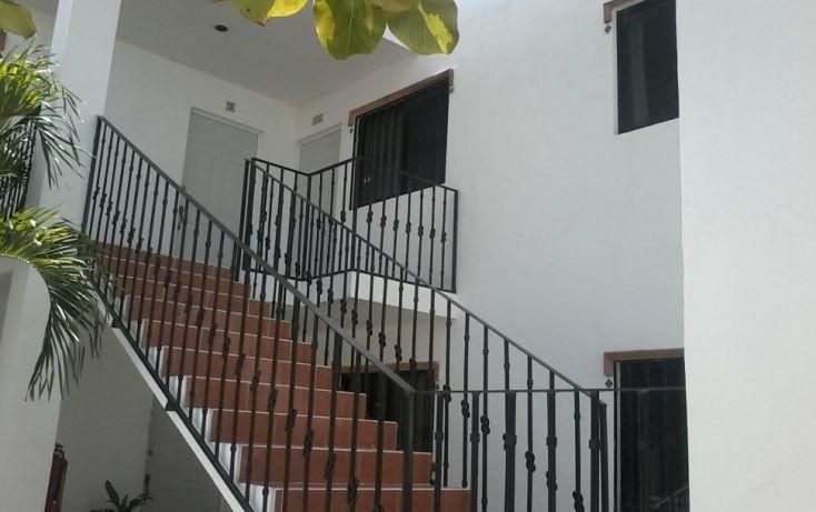 Foto de departamento en renta en, montes de ame, mérida, yucatán, 1294641 no 06