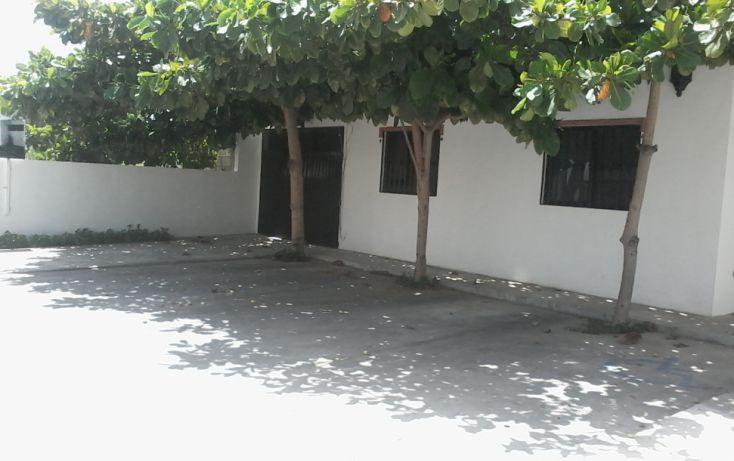 Foto de departamento en renta en, montes de ame, mérida, yucatán, 1294641 no 08