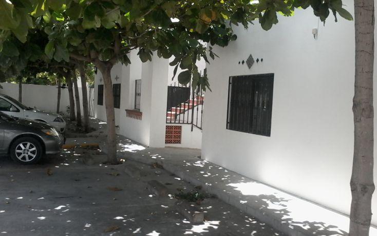 Foto de departamento en renta en, montes de ame, mérida, yucatán, 1294641 no 10