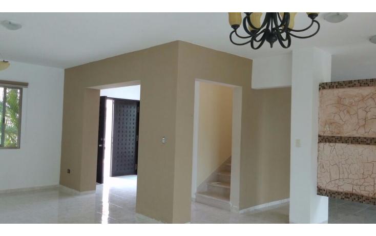 Foto de casa en venta en  , montes de ame, mérida, yucatán, 1294803 No. 05