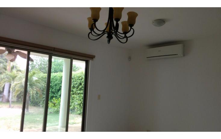 Foto de casa en venta en  , montes de ame, mérida, yucatán, 1294803 No. 10
