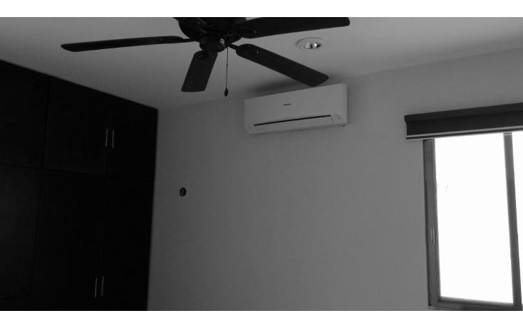 Foto de casa en venta en  , montes de ame, mérida, yucatán, 1294803 No. 12