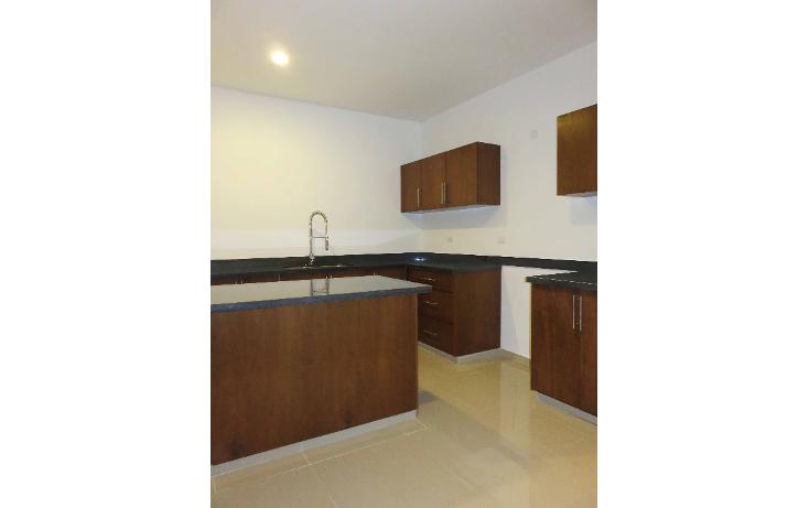 Foto de casa en venta en  , montes de ame, mérida, yucatán, 1295417 No. 04