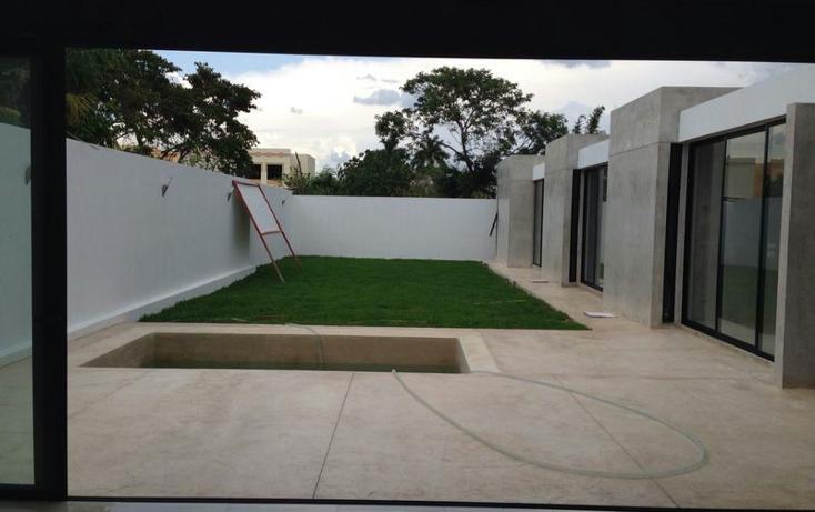 Foto de casa en venta en  , montes de ame, m?rida, yucat?n, 1296341 No. 02