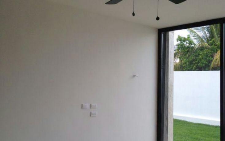 Foto de casa en venta en, montes de ame, mérida, yucatán, 1296341 no 03