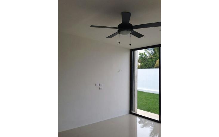 Foto de casa en venta en  , montes de ame, m?rida, yucat?n, 1296341 No. 03