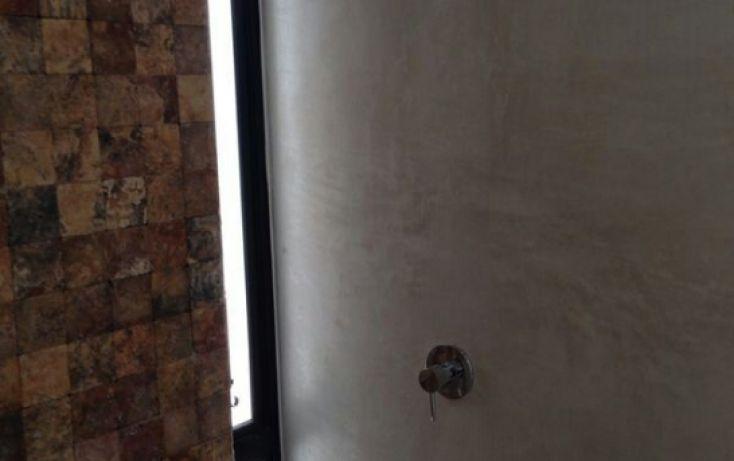Foto de casa en venta en, montes de ame, mérida, yucatán, 1296341 no 04