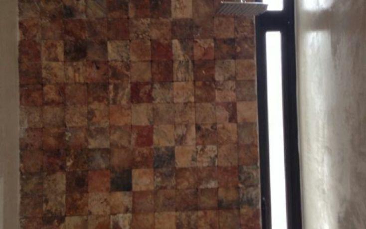 Foto de casa en venta en, montes de ame, mérida, yucatán, 1296341 no 07