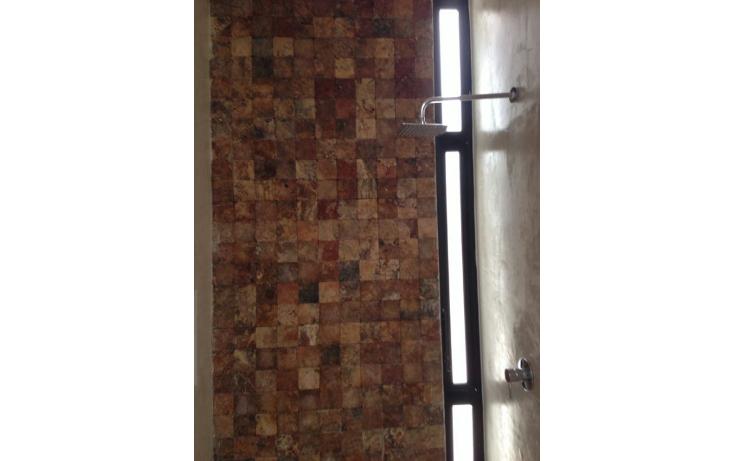 Foto de casa en venta en  , montes de ame, m?rida, yucat?n, 1296341 No. 07