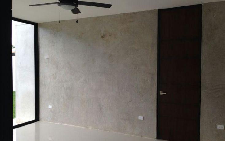 Foto de casa en venta en, montes de ame, mérida, yucatán, 1296341 no 09