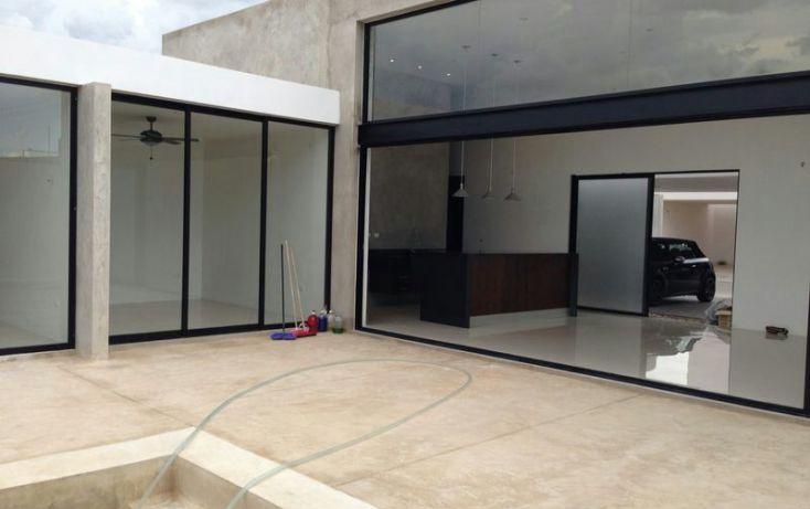 Foto de casa en venta en, montes de ame, mérida, yucatán, 1296341 no 11