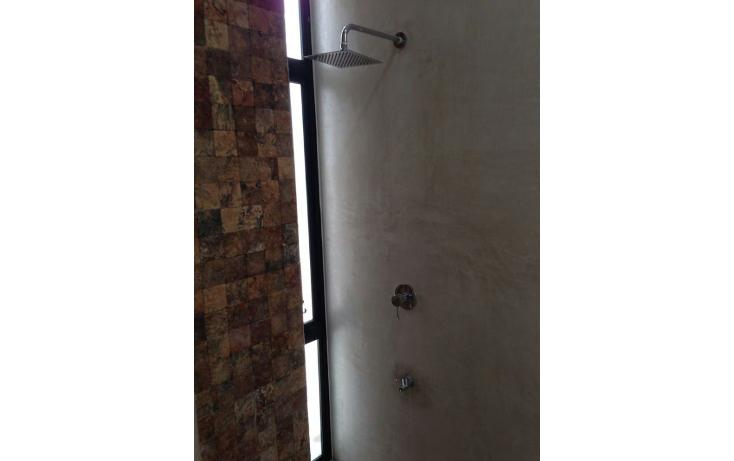 Foto de casa en venta en  , montes de ame, m?rida, yucat?n, 1296341 No. 12