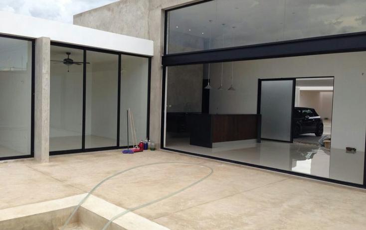 Foto de casa en venta en  , montes de ame, m?rida, yucat?n, 1296341 No. 19