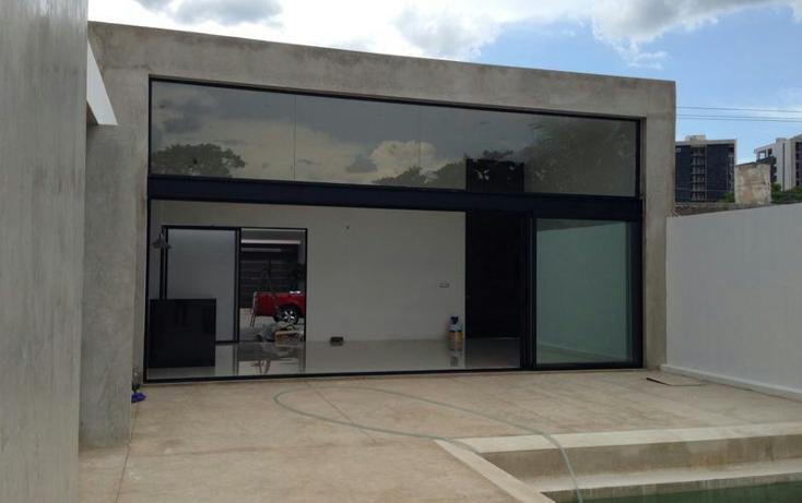Foto de casa en venta en  , montes de ame, m?rida, yucat?n, 1296341 No. 20