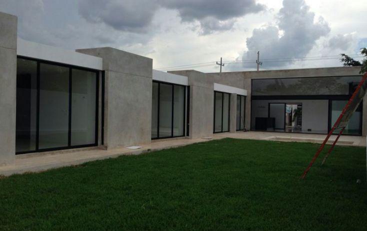 Foto de casa en venta en, montes de ame, mérida, yucatán, 1296341 no 21