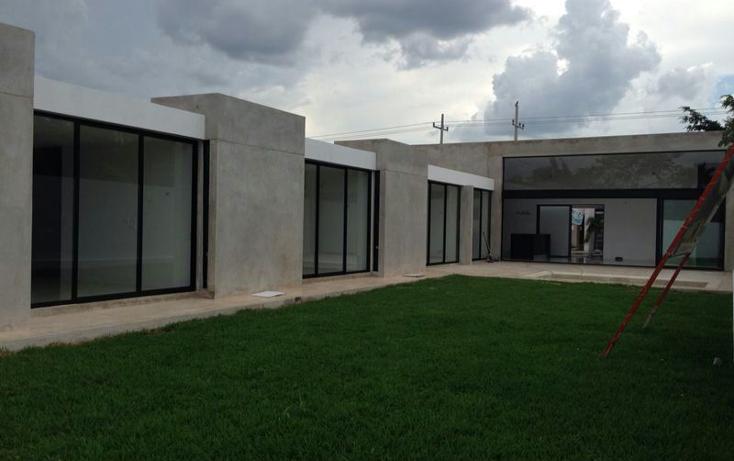 Foto de casa en venta en  , montes de ame, m?rida, yucat?n, 1296341 No. 21