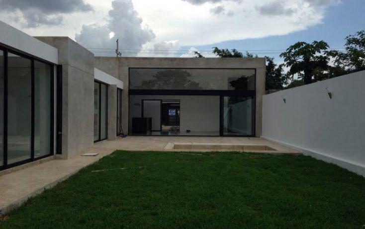 Foto de casa en venta en, montes de ame, mérida, yucatán, 1296341 no 22