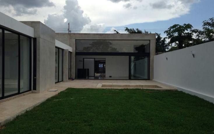 Foto de casa en venta en  , montes de ame, m?rida, yucat?n, 1296341 No. 22